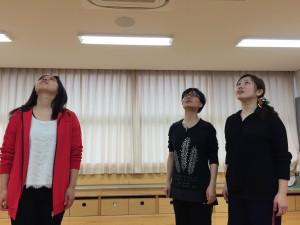 劇団HallBrothers