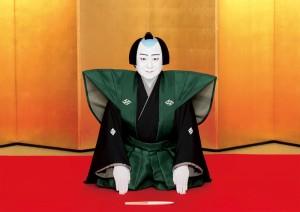 中村翫雀改め四代目中村鴈治郎襲名披露『六月博多座大歌舞伎』