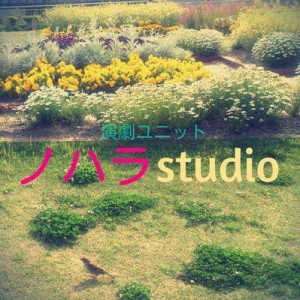 ノハラ studio