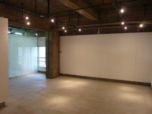 konya-gallery