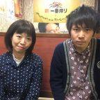 mola!初!劇団しようよ『あゆみ』公開インタビュー