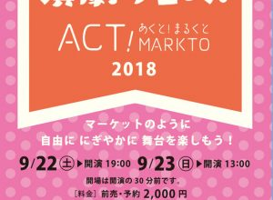 「ACT!まるくと」