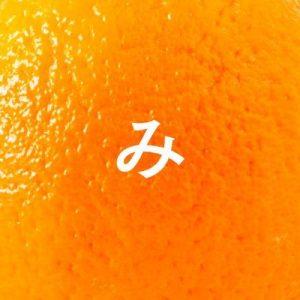 みかんプロジェクト 蜜柑製公演❻『サタニックオーバーフロー』