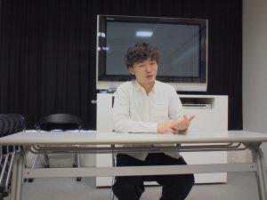 ゴジゲン 第16回公演『ポポリンピック』